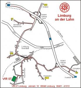 limburg-plan2c