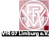 VfR O7 Limburg RotHosen