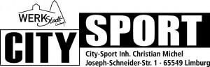 Logo+Anschrift.jpg