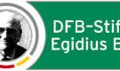 Egidius Braun Stiftung !