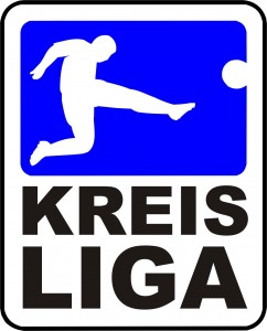B-Jugend 2013 schafft Kreisliga