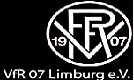 DFB & McDonald´s Schulfußballabzeichen