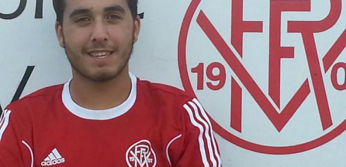 Karim Mostafa