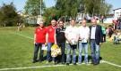 AH-Hessenpokalfinale