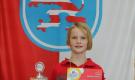 Luisa Laukner Hessentitel