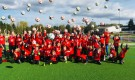 VfR – Fußballschule
