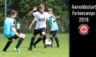 Eintracht Fußballschule